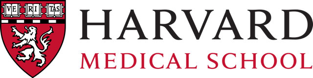 Harvard Spine Doctor in Atlanta