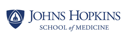 Johns Hopkins Spine Specialist in Atlanta GA